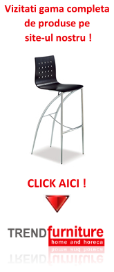 Mobilier mese si scaune Trend Furniture
